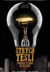 Strych Tesli - Neal Shusterman, Eric Elfman