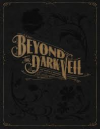 Beyond the Dark Veil: Post Mortem & Mourning Photography from The Thanatos Archive - Jack Mord