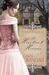 Hesitant Heiress (The Everstone Chronicles V1) - Dawn Crandall