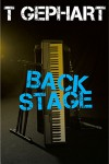 Back Stage (Power Station Book 3) - T Gephart