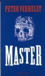 Master - Peter Verhelst