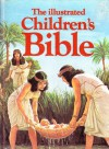 The Illustrated Children's Bible - David Christie-Murray