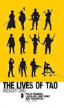 [(The Lives of Tao : Tao Series Book One)] [By (author) Wesley Chu ] published on (April, 2013) - Wesley Chu