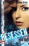 Blue Eyes - Besessen von dir - Helena Grass