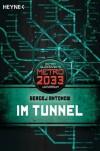 Im Tunnel - Sergej Antonov, Сергей Антонов, Matthias Dondl