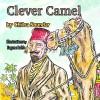Clever Camel - Chitra Soundar, Eugene Ruble