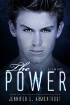 The Power - Jennifer L. Armentrout