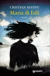 Maria di Ísili - Cristian Mannu