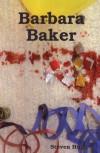 Barbara Baker - Steven Hugh