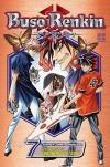 Buso Renkin, Vol. 7 - Nobuhiro Watsuki