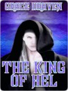 The King of Hel - Grace Draven