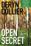 Open Secret - Deryn Collier