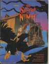 The Secret of Nimh - Seymour Reit