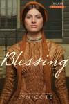 Blessing (Quaker Brides) - Lyn Cote