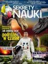Sekrety Nauki (3/2012) - Redakcja magazynu Sekrety Nauki