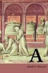 A (Department of Narrative Studies) - Andre Alexis