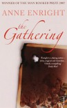 The Gathering - Anne Enright