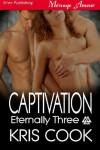 Captivation  - Kris Cook