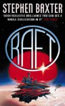 Raft - Stephen Baxter