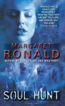 Soul Hunt - Margaret Ronald