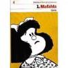 Mafalda (Biblioteca Clarín de la Historieta, #1) - Quino