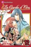 La Corda d'Oro, Volume 12 - Yuki Kure