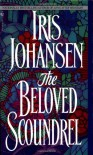 The Beloved Scoundrel - Iris Johansen