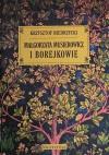 Małgorzata Musierowicz i Borejkowie - Krzysztof Biedrzycki