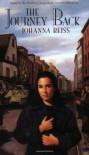 The Journey Back - Johanna Reiss