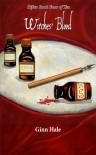 Witches' Blood (The Rifter) - Ginn Hale