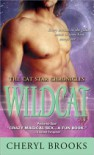 Wildcat - Cheryl Brooks