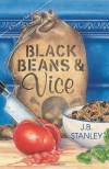 Black Beans and Vice - Ellery Adams