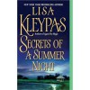Secrets of a Summer Night (Wallflowers, #1) - Lisa Kleypas