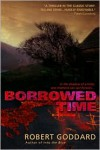 Borrowed Time -