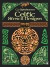 Celtic Stencil Designs - Co Spinhoven