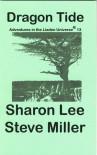 Dragon Tide - Sharon Lee, Steve Miller