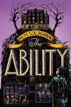 The Ability - M.M. Vaughan