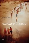Salvation Army - Abdellah Taïa, Frank Stock, Edmund White