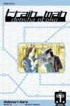Train Man: Densha Otoko, - Hidenori Hara, Hitori Nakano