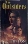 The Outsiders (Student Packet) (Student Packet Grades 7-8) - S.E. Hinton