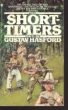 The Short-Timers - Gustav Hasford