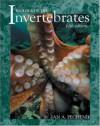 Biology of the Invertebrates - Jan A. Pechenik