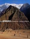 Inside Himalaya - Basil Pao, Michael Palin
