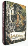 The Immortals - Tamora Pierce