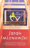As Seen on TV - Sarah Mlynowski