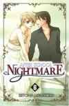 After School Nightmare tom 6 - Mizushiro Setona