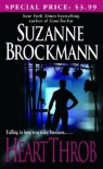 Heartthrob - Suzanne Brockmann