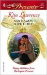 Santiago's Love-Child -