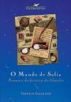 O Mundo de Sofia - Jostein Gaarder, João Azenha Jr.