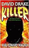 Killer -
